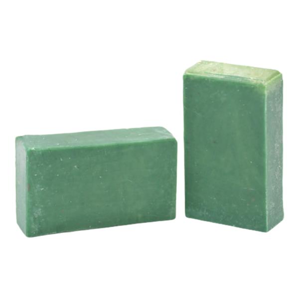 Seife - Soap and More - Aloe Vera - 95g.