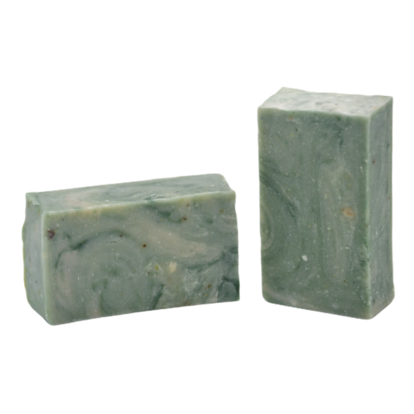 Seife - Soap and More - Argan - 95g.