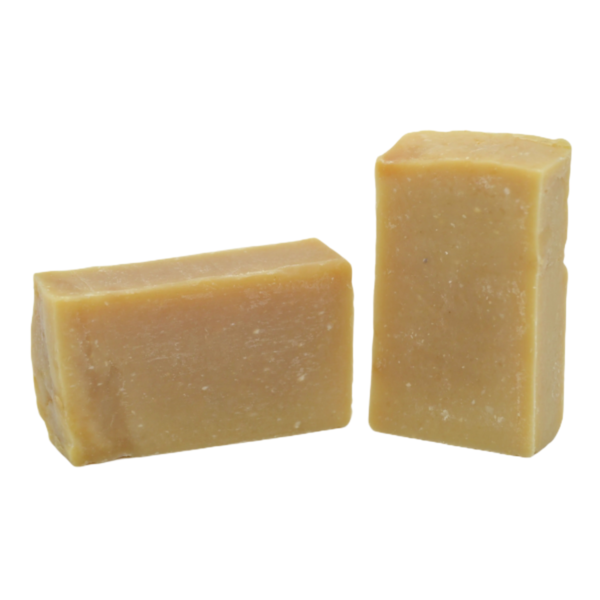Seife - Soap and More - Babyseife Extra Pflegend - 95g.