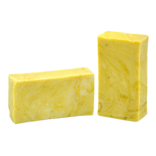 Seife - Soap and More - Kamille - 95g.