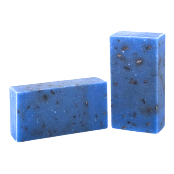 Seife - Soap and More - Lavendel - 95g.