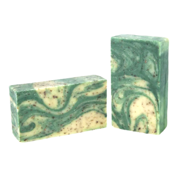 Seife - Soap and More - Lorbeer - 95g.