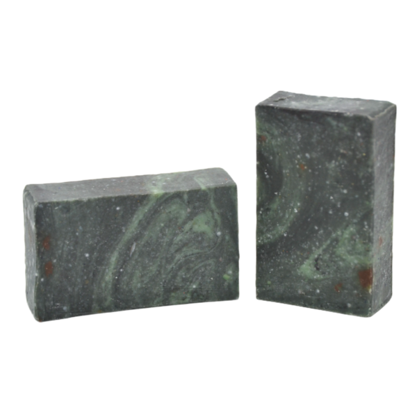 Seife - Soap and More - Olivenfrucht - 95g.