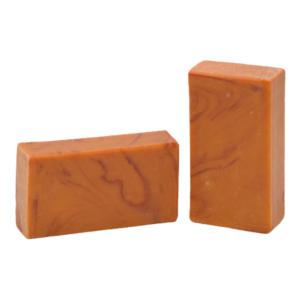 Seife - Soap and More - Papaya - 95g.