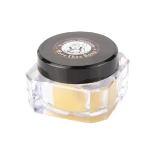 Lippenbalsam - Soap and More - Rosen - 10g.
