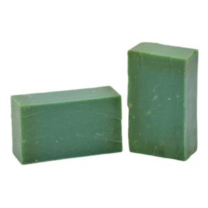 Seife - Soap and More - Rosmarin - 95g.