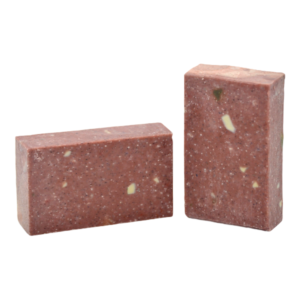 Seife - Soap and More - Rote Weintrauben - 95g.