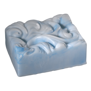 Seife - goodness - Herbst blau - Waterworld