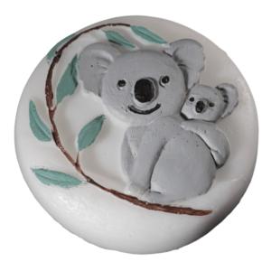 Seife - goodness - Jööö Seife Koala - Aroma wählbar