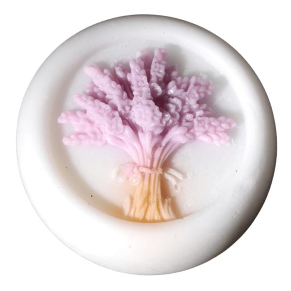 Seife - goodness - Seife Lavendel - Lavendel Aroma
