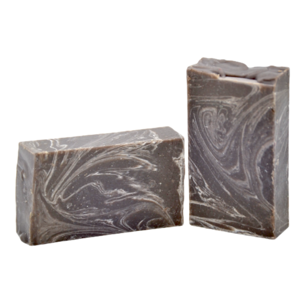 Seife - Soap and More - Vanille - 95g.
