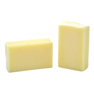 Seife - Soap and More - Ziegenmilch - 95g.